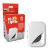 European Indoor Pest Repellers