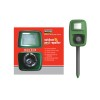 Outdoor Pest Repeller - Sonic Bird